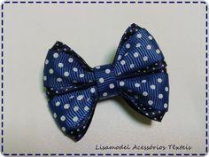 Gancho para bebé <3  Fazemos por encomenda  Mais INFO: lisamodeloja@hotmail.com
