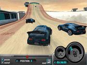 Racing >> Drift n Burn 365 - Arcade Town for Fun b ickii ll io; Online Pc Games, News Games, Arcade, Burns, Challenges, Racing, Lol, Pakistan, Action
