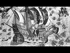 Hernando de Soto - Mini Biography