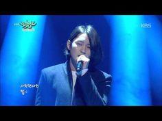 [HIT] 뮤직뱅크-노을(NOEL) - 목소리(YOUR VOICE).20150109 - YouTube