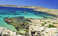 malta temperature in spring - Google Search