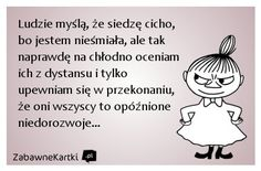 Sad Quotes, Wisdom Quotes, Words Quotes, Best Quotes, Life Quotes, Man Humor, Motto, Sarcasm, Life Lessons