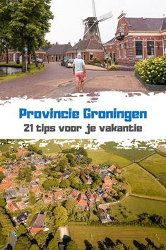 Netherlands, Dutch, Travel Tips, Travel Photography, Sidewalk, Around The Worlds, Backpacker, Places, Countries
