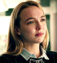 Five Jeans, 70s Inspired Fashion, Jodie Comer, Straight Guys, Just Girl Things, Best Actor, Me As A Girlfriend, Girlfriends, Fangirl