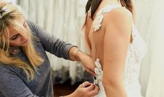 Ateleba sposa & il blog dedicato al wedding  https://giodit.com/2017/02/16/ateleba-sposa-il-blog-dedicato-al-wedding/