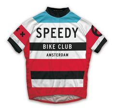 If you re going to go bright with your bike jersey 5ff262584