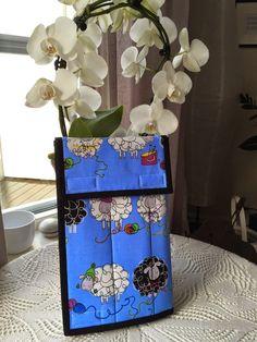 Anne-Grethes quiltblog