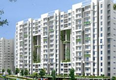 http://property.regrob.com/pareena-new-project-launch-in-sector-68-sohna-road-gurgaon/