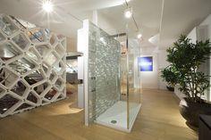 Scavolini SoHo Gallery #Design #Bathrooms #Innovation