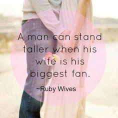#wife #love #husband