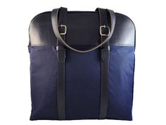 Billykirk Padded Laptop Flight Bag.
