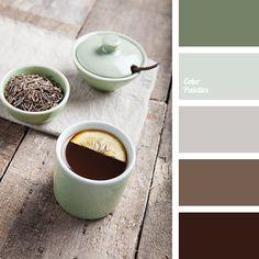 Color Palette #3464   Color Palette Ideas   Bloglovin'