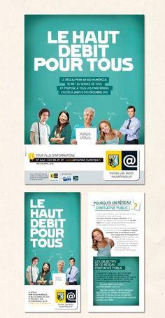 www.elleetluicommunication.fr