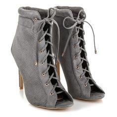 Štýlové topánky na jar 1141-5G