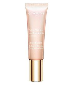 Clarins Instant Light Radiance Boosting Complexion Base #Dillards
