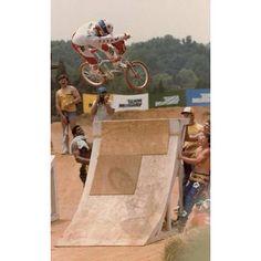 Mike Buff