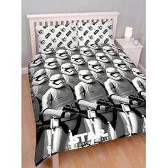 1000 images about chambre et d co star wars on pinterest. Black Bedroom Furniture Sets. Home Design Ideas