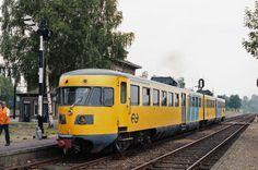 Afbeeldingsresultaat voor voerendaal trein