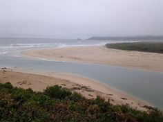 Pretty Sedgefield on the Garden Route Holiday Places, Favorite Holiday, South Africa, Cape, Southern, African, River, Beach, Garden