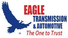 Eagle Transmission  Auto Repair Shop Colleyville Tx