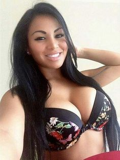 bourbonnais spanish girl personals If you are looking for a relationship - begin using this dating site men and girls are waiting for you it is very easy to use dating a spanish girl.
