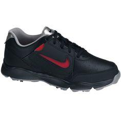 detailed pictures a1c2e aaf9e Nike Golf Remix II Boys And Girls Golf Shoe (Little KidBig Kid)