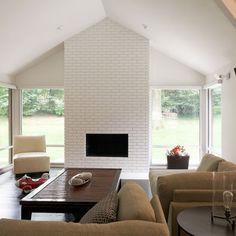 Google Image Result for http://st.houzz.com/fimages/348248_7352-w394-h394-b0-p0--modern-living-room.jpg