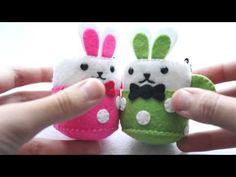 ♡Kawaii Mugs Plushies♡ ( Plushies Update #2)