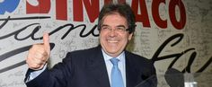 Catania, Patanè fa ricorso al Tar contro la vittoria alle elzioni di Bianco - http://www.lavika.it/2013/07/catania-patane-fa-ricorso-al-tar-contro-la-vittoria-alle-elzioni-di-bianco/