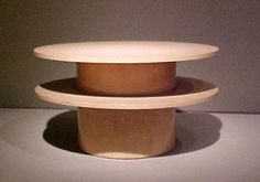 Gerald Summers | TWO-TIER TABLE | The Met
