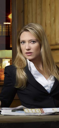 Celebrity, officewear, beautiful, Anna Torv, 1125x2436 wallpaper Celebrity Moms, Celebrity Pictures, Celebrity Crush, Blonde Celebrities, Famous Celebrities, Famous Women, Anna Torv, Pictures Of Anna, Celebrities Before And After