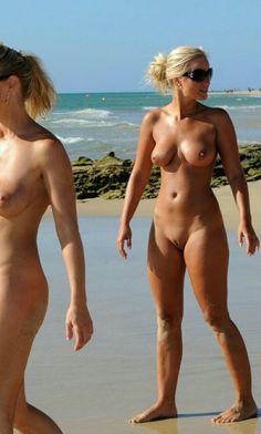 sex treffen kostenlos nude in publik