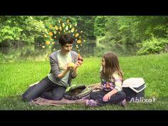 #Viral Spot für #Ablixa (SIDE EFFECTS)