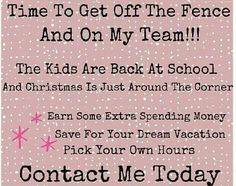 Who doesn't want extra cash around the holidays? Or any time of year for that matter? Be a #bossbabe and build your empire  jwells21.myrandf.biz  jenwells21@gmail.com #rodanandfields #skincare #workfromhome