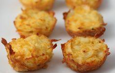 http://www.nlcafe.hu/gasztro/20121119/krumpli-recept-vacsora/