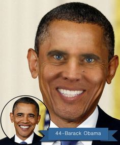 IF I WERE PRESIDENT BARACK OBAMA - Today we discussed if I were President Barack Obama. To read more about my project and to see the past recreated Presidents please click the visit link above. And if you really enjoy it please share this fun, educational and creative project. Thanks