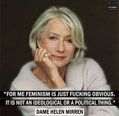 The Best Life Advice From Hollywood's Leading Ladies via Helen Mirren. Best Life Advice, Dame Helen, Haircut For Older Women, Short Bob Haircuts, Ageless Beauty, Aging Gracefully, Famous Faces, Beautiful People, Short Hair Styles