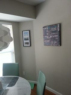 decorate your wall with elite word art