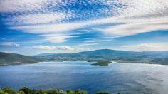 Αχίλλειο Mountains, Nature, Travel, Naturaleza, Viajes, Trips, Off Grid, Natural, Mother Nature