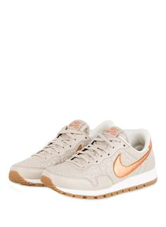 bc18b0ea5877 ... discount 9 best zapatillas images on pinterest slippers shoes and nike  air pegasus 456b0 f106e
