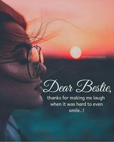 Historical quotes best friend quotes deep sisters, 3 b. Best Friend Quotes Funny, Besties Quotes, Good Life Quotes, Funny Quotes, Bestfriend Quotes Deep, Best Friends Forever Quotes, Quotes Distance Friendship, Real Friendship Quotes, Friendship Messages