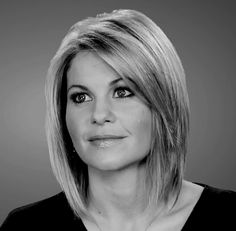 """Actress; Candace Cameron Bure  """"Our bodies are envelopes for our souls."""""""
