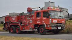 「中国 消防車」の画像検索結果