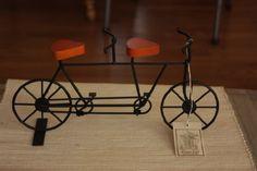 Tandem Bikes - Dennis East Int Tandem Bicycle 17512 -- Visit the image link more details.