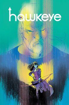 Hawkeye Vol. Clint Barton, Marvel Dc, Marvel Comics, Hawkeye Marvel, What Makes A Hero, Panini Comics, Young Avengers, Back To The Future, Comic Character