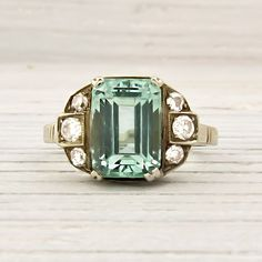 aquamarine-vintage-ring-pale-colour-trend-jewellery-ss14-the-cut-london.jpg
