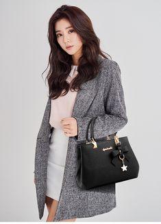 Purchase Women Leather Handbag Shoulder Bag Messenger Satchel Shoulder Crossbody from Shenzhen Wanweile Network Tech on OpenSky. Leather Crossbody Bag, Leather Handbags, Pu Leather, Women's Handbags, Crossbody Bags, Casual Bags, Shoulder Bag, Shoulder Handbags, Girl Fashion