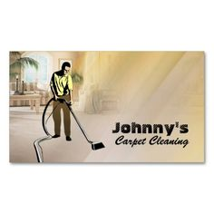 252 best carpet cleaning business cards images on pinterest carpet carpet cleaning business cards colourmoves