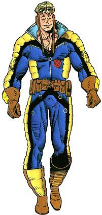 Cannonball marvel - Google Search