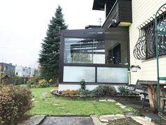schiebefenster f r wintergarten in kunststoff kunststoff alu oder alu wintergarten. Black Bedroom Furniture Sets. Home Design Ideas
